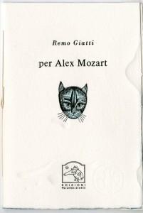 Remo Giatti