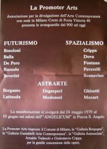 Alex Mozart, Degasperi, Bergamo, Lattuada, Fontana, Crippa, Dova