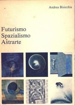 Alex Mozart, Renzo Bergamo, Filippo Degasperi